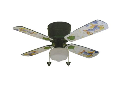 Beautiful Ceiling Fans With Lights Beautiful Ceiling Fans Hugger Ceiling Fans With Lights Kmart Lights And Ls