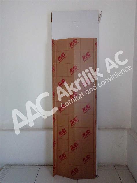 Acrylic Ac Jakarta akrilik ac jakarta utara archives brezza ac shield