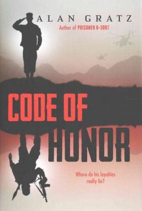 bravelands 2 code of honor books code of honor alan gratz 9780545695190