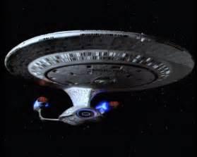 Enterprise Revision by Trek The Next Generation Memory Alpha Das Trek Wiki Fandom Powered By Wikia