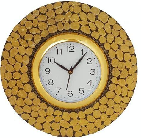 designer wall clocks online india stylish wall clocks designer wall clocks online india