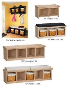 corner cubby bench cubby bench cubbies and bench coats on pinterest