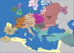 Map Of Medieval Europe by The Middle Ages 450 Bc 1300 Ad Http Gmarlowe Weebly Com