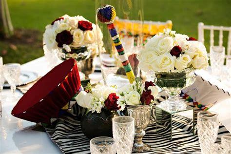 Garden Decoration Johannesburg by Extravaganza Express Decor Johannesburg Wedding Decor
