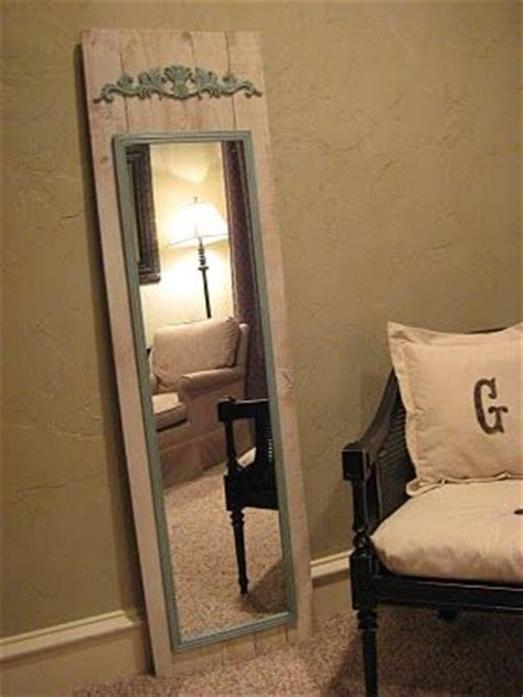 cheap long mirrors for bedroom 1000 ideas about old fence boards on pinterest fence