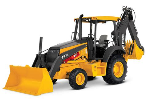 Harga Rc Excavator Cat 310k backhoe loader from deere