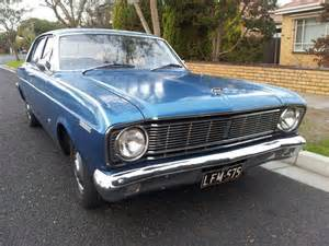 1968 Ford Falcon For Sale 1968 Ford Falcon For Sale Myideasbedroom