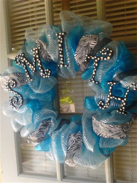 decorating ideas for wire wreaths frames 17 best images about mesh wreath ideas on summer wreath wire wreath frame and deco