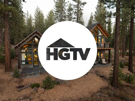 hgtv help things you didn t know about hgtv redesign your decor