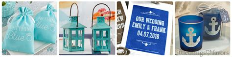 Indian Decorations For Home Blue Wedding Favors Blue Wedding Theme
