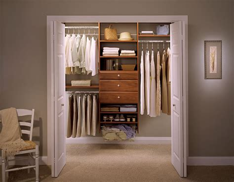 Custom Closet Organization Systems by Closet Organizers Do It Yourself Custom Closet Organization Systems