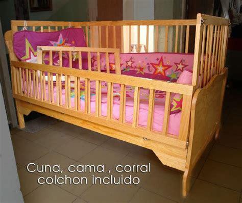 precios cunas para bebes en burlington cuna cama corral en guadalajara
