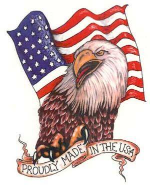 flash tattoo usa confederate flag tattoo designs tattoo ideas pictures