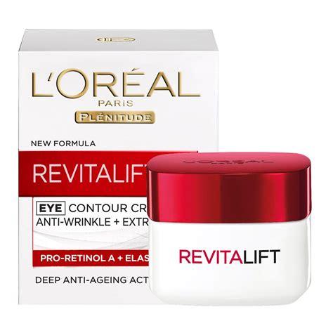 Harga L Oreal Revitalift X3 63 palng murah l oreal makeup shop asli ori 2019