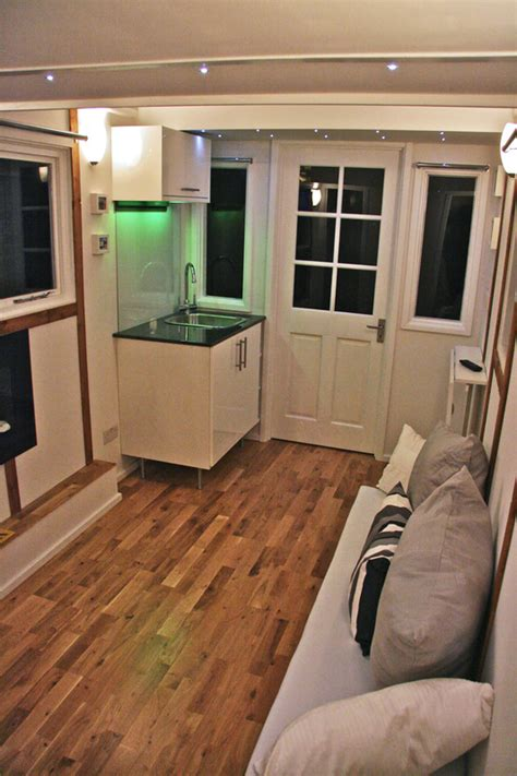 Small Homes Custom Built Images Of Tiny Houses Custom Built For Clients In The Uk