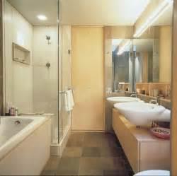 Small bath ideas small bathroom design ideas