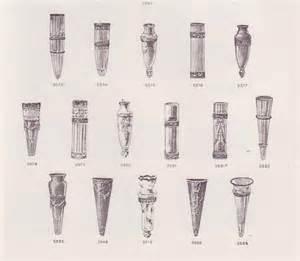 www citroen ac4 fr afficher le sujet vase
