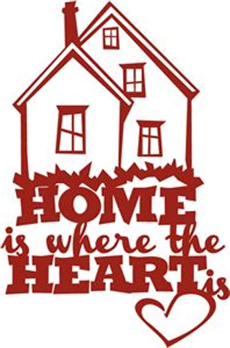 Shapehouse by New Home Cards On Pinterest Paper Houses Housewarming
