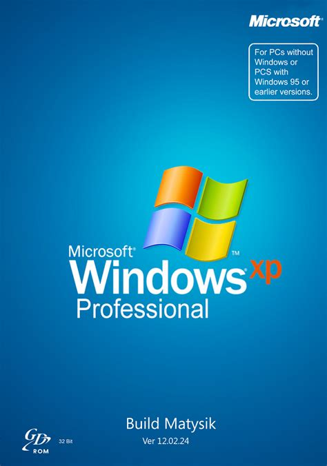 windows xp home edition sp3 pl iso wroc awski informator
