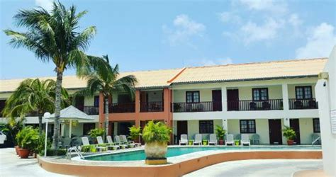quality appartments aruba aruba quality apartments suites updated 2017 apartment