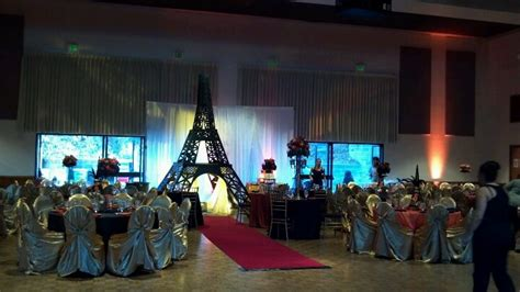 quinceanera themes paris paris theme quincea 241 era quinceaneras pinterest paris