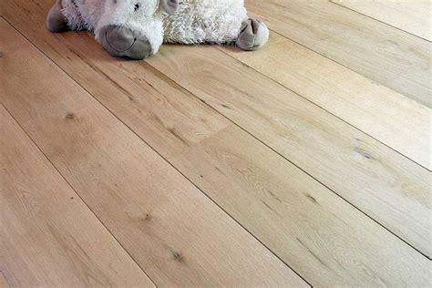 unfiished engineered european oak wholesale trade