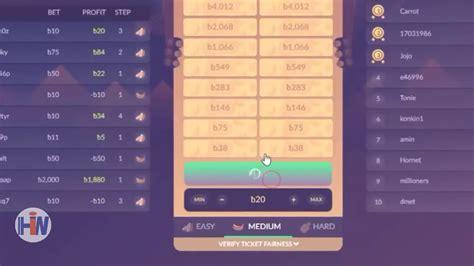 bitcoin earning tutorial bitkong tutorial most powerfull trick you can earn bitcoin