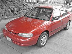 geo chevrolet prizm four door parked on side car pictures