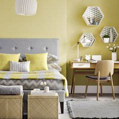 Pale Yellow Bedroom Furniture 1000 Ideas About Pale Yellow Bedrooms On