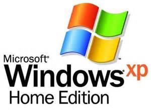 windows xp home edition windows xp home edition ebay