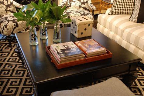 coffee table looks coffee table looks santaconapp
