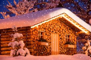 log cabin decorations diy log cabin theme decorations ebay