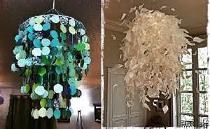 paper chandelier diy 301 moved permanently