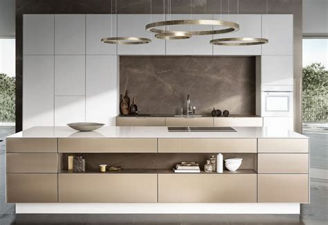 siematic arcadia home interiors