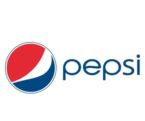 logo transparent format 99 world most logo designs png format diy logo designs