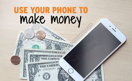 Make Money Online With Mobile Apps - how to make money from mobile phone apps how to