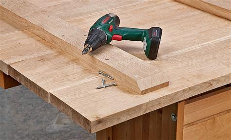 sitzm bel f r wohnzimmer rustikaler holztisch selber bauen tisch selber bauen