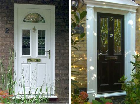 How Much Is A Upvc Front Door How Much Is A Upvc Front Door How Much Does Upvc Doors Cost How Much Is A Upvc Front Door