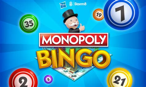 free monopoly board apk file version monopoly bingo apk for android aptoide