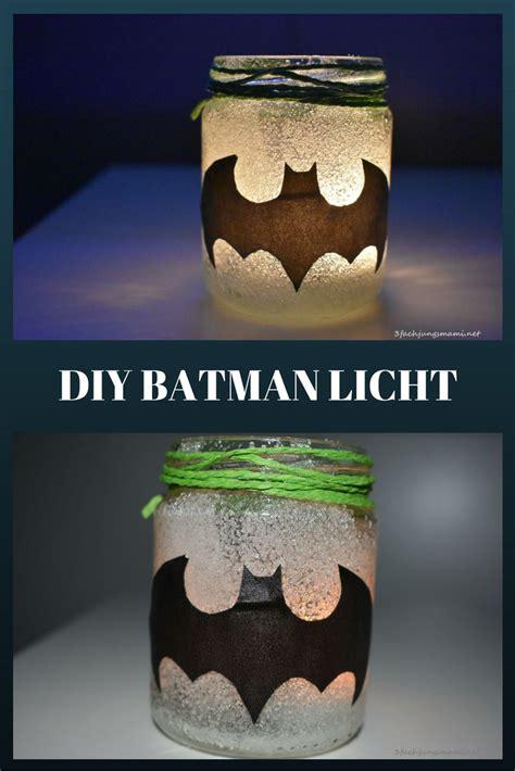 Best 25 Batman Ideas On Bat Batman