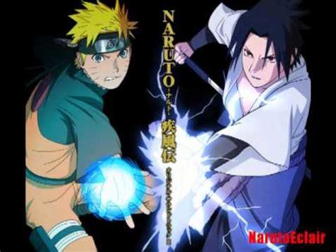 naruto ost themes naruto shippuden ost 2 kouen akatsuki theme 4 sasuke