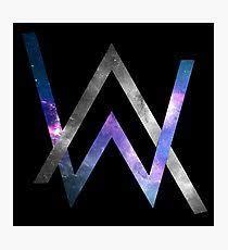 alan walker gambar logo alan walker の画像検索結果 alan walker pinterest