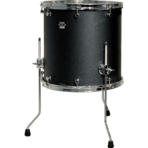 trick drums al13 floor tom drum musician s friend