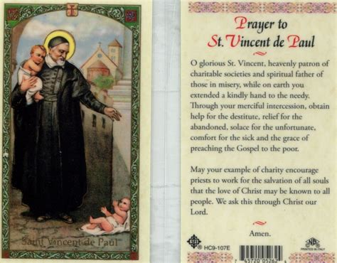 catholic prayer for buying a house catholic prayer for buying a house 28 images house blessing religious poem from
