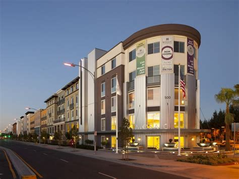 Appartments In San Jose by Mosaic Apartments 75 Photos 110 Reviews Apartments