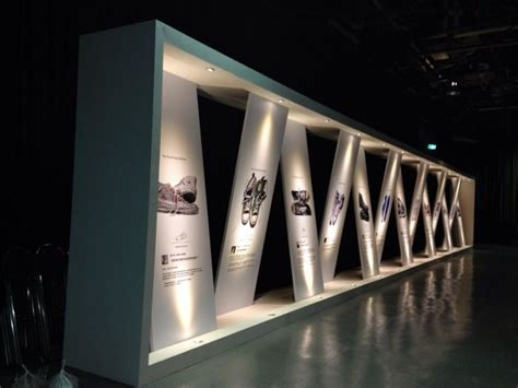 themes for photo exhibition 25 best ideas about exhibition stands on pinterest