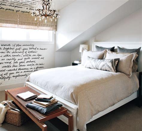 ikea le kronleuchter scritte sui muri di casa in stile shabby come si fanno