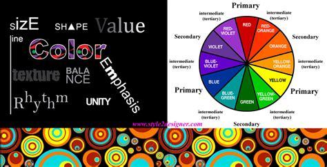 design elements pattern definition design elements and principles exles