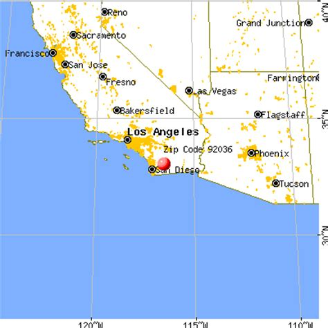 julian california map image gallery julian ca map