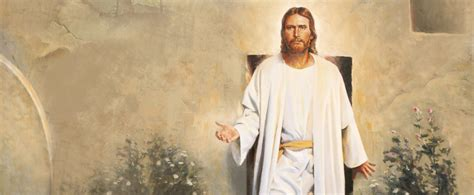 { Mormon Share } Easter Symbols With Scriptures And Songs